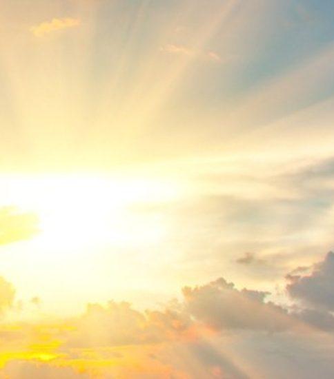 私たちの中の神性を目覚めさせるにはどうすればいいのか?