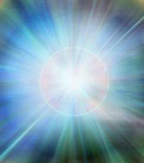 内なる神聖さを目覚めさせる7日間 無料メール講座