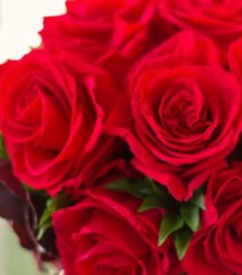 【満員御礼となりました!】やたよしcafe♪バレンタインスペシャル♥!!