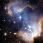 オープン・ザ・スターゲート~宙にきらめく星のように自らの光を放とう☆~