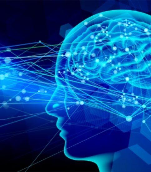 宇宙の法則と脳の機能を学んで人生を思い通りに描く★クリエイトセミナー